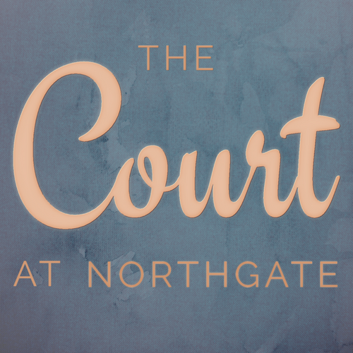 The Court At Northgate